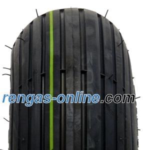 Veloce V5501 Rille SET ( 200 -50 4PR TT )