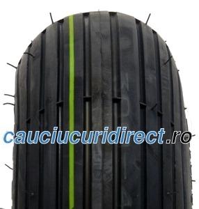 Veloce V5501 Rille SET ( 3.50 -8 4PR TT NHS )