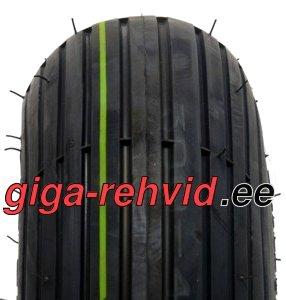 VeloceV5501 Rille SET