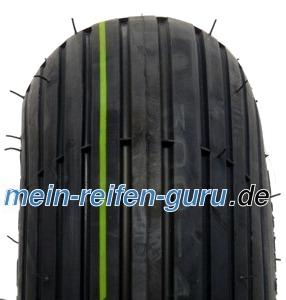 V5501 Rille SET ( 3.50 -6 4PR TT NHS )