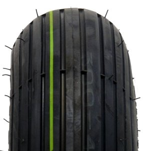 V5501 Rille SET NHS, SET - Tyres with tube