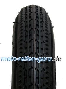 V6511 Rille SET ( 12.50x2.25 2PR TT )