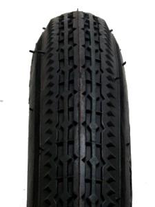 Veloce V6511 Rille SET