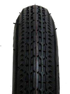 V6511 Rille SET