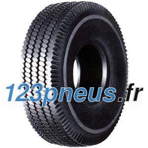 Veloce V6604 ( 4.10/3.50 -5 4PR TL )