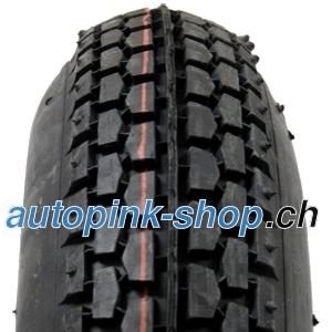 Veloce V6607 Block-Profil SET