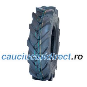 Veloce V8501 ( 4.80/4.00 -8 4PR TT SET - Reifen mit Schlauch )