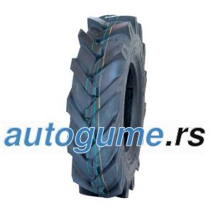 Veloce V8501