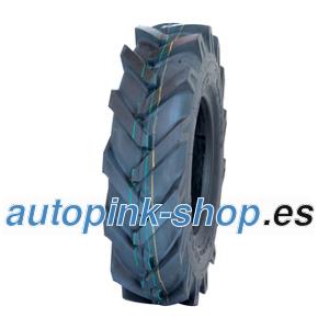 Veloce V8501 5.00 -10 4PR TT