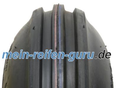 V8502 3-Rille SET ( 3.50 -6 4PR TT NHS )