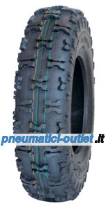 Veloce V8505