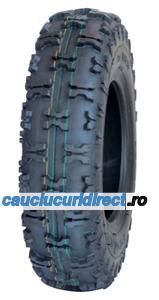 Veloce V8505 ( 16x6.50 -8 2PR TL )