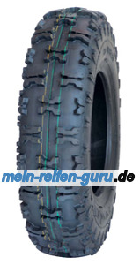 V8505 ( 13x5.00 -6 2PR TL NHS )