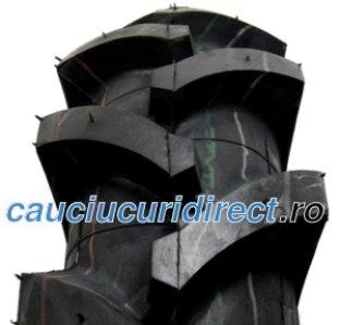 Veloce V8509 AS-Profil SET ( 5.00 -12 6PR TL )
