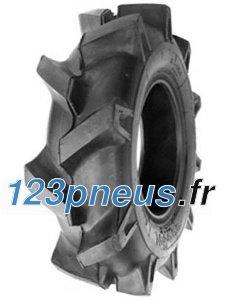 Veloce V8803 ( 6.00 -12 4PR TT )