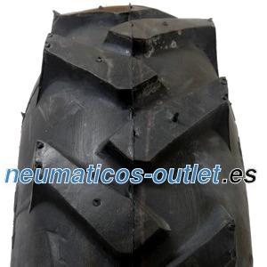 Veloce V8803 AS-Profil SET