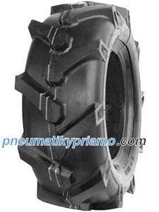 Veloce V8813 AS-Profil