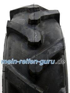 V8813 AS-Profil SET ( 5.00 -8 4PR TT NHS )