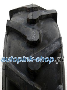Veloce V8813 AS-Profil SET