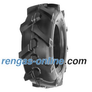 Veloce V8814 AS-Profil SET ( 3.50 -5 4PR TT NHS )