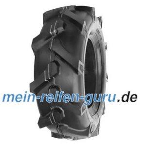 V8814 AS-Profil SET ( 3.50 -5 4PR TT NHS )