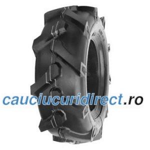 Veloce V8814 AS-Profil SET