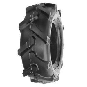 V8814 AS-Profil SET NHS, SET - Reifen mit Schlauch
