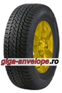 ViattiBosco S/T V-526
