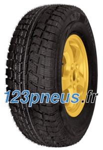 Viatti Vettore Inverno V-524 ( 205/70 R15 106/104R, Clouté )