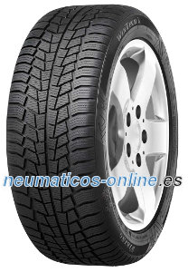 Viking WinTech ( 195/55 R16 91H XL ) 195/55 R16 91H XL