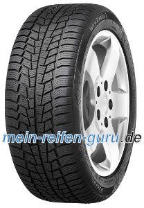 Viking WinTech ( 185/65 R15 92T XL ), car-tyres Winterreifen