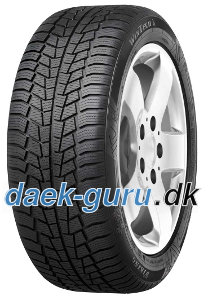 Viking WinTech 215/55 R16 97H XL