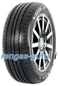 Vitour Galaxy R1