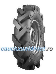 Voltyre C-91 ( 4.00 -10 4PR TT SET - Reifen mit Schlauch )