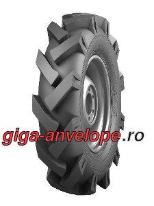 VoltyreC-91
