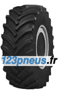 Voltyre DR-109 ( 710/70 R38 166A8 TL Double marquage 163B )