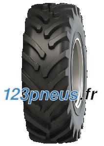 Voltyre DR-119 ( 480/85 R46 158A8 TL )