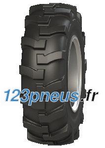 Voltyre DT-124 ( 16.9 -24 149A8 TL )