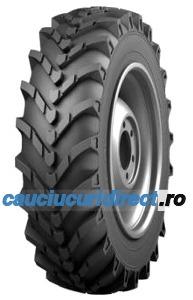 Voltyre VL-32 ( 18.4 R38 146A8 8PR TT SET - Reifen mit Schlauch )