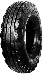 YA-324 Set SET - Reifen mit Schlauch