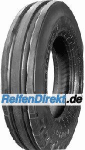 voltyre-yaf-399-7-50-16-98a6-6pr-tt-3-rillen-profil-set-reifen-mit-schlauch-
