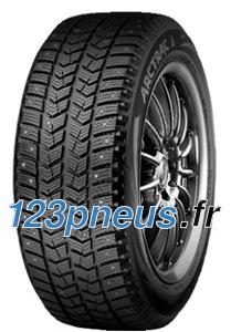 Vredestein Arctrac XL pneu
