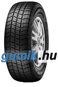 Vredestein Comtrac 2 All Season ( 205/65 R16C 107/105T )