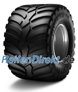 vredestein-flotation-trac-710-45-r22-5-165d-tl-