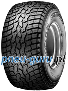 Vredestein Greentrax 160/65 -6 60A8 TL Marca dupla 48A8, NHS