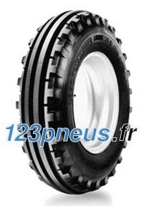 Vredestein Lug Ring ( 7.50 -18 8PR TT )