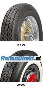 Vredestein Sprint Classic B