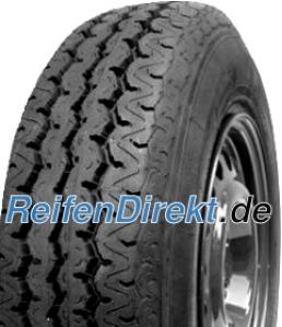 vredestein-transport-classic-17r400-103-102m-