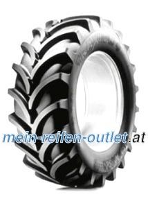 Vredestein Traxion + 380/70 R28 127D TL