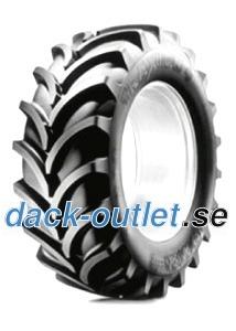 Vredestein Traxion + 600/65 R38 153D TL